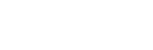 Translation and journalism services